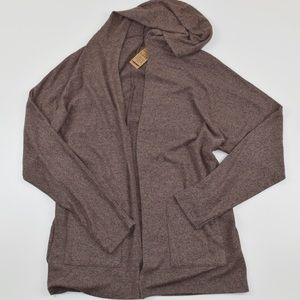 American Eagle Outfitters Sweaters - New American Eagle Cardigan